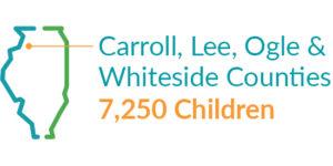 Mental Health - Illinois Children's Healthcare Foundation